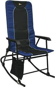 Lawn Chair With Footrest by Folding Rocking Chairs Folding Bentwood Rocking Chair With