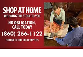 Big Bobs Flooring Stockton by Flooring Store Manchester Ct Affordable Flooring Contractor
