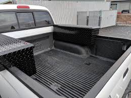 Mounting Toolbox In Truck Bed - The Best Bed Of 2018