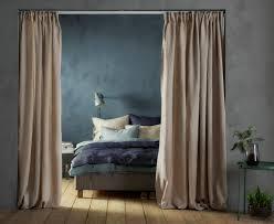 Ikea Aina Curtains Discontinued by 100 Ikea Linen Curtains Ikea Aina Curtains And A Fresh New