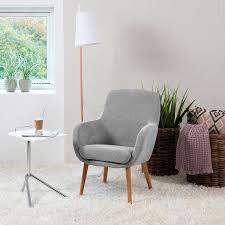 sessel livengood kaufen home24 haus deko stühle mit