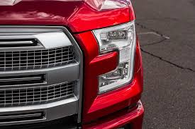 Ford F-150: 2017 Motor Trend Truck Of The Year Finalist - Motor Trend Ford Super Duty Is The 2017 Motor Trend Truck Of Year 2016 Introduction 2013 Contenders The Tough Get Going Behind Scenes At 2018 Ram 23500 Hd Contender Replay Award Ceremony Youtube F150 Finalist Chevy Commercial 1996 Reviews Research New Used Models Gmc Canyon