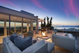 100 Penthouses For Sale In Melbourne 15M TELUS Garden Towers Penthouse Luxury Residence