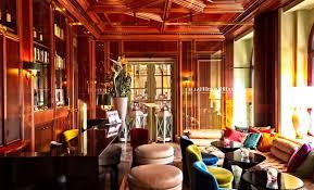 hotel halm konstanz ab 105 hotels in konstanz kayak