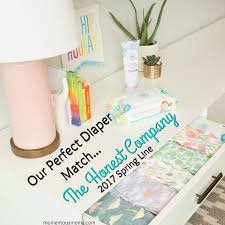 Our Perfect Diaper Match - The Honest Company 2017 Spring ... Natural Baby Beauty Company The Honest This Clever Trick Can Save You Money On Cleaning Supplies Botm Ya September 2019 Coupon Code 1st Month 5 Free Trials New Summer Diaper Designs 2 Bundle Bogo Deal Hello Subscription History Of Coupons Sakshi Mathur Medium Savory Butcher Review My Uponsored 20 Off Entire Order Archives Savvy Subscription Jessica Albas Makes Canceling A Company Free Shipping Coupon Code Gardeners Supply Promocodewatch Inside Blackhat Affiliate Website