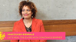 Lets Heal The Divide With Constance Barnes On Vimeo Author Katie Mettner Meet Constance Barnes The Murray Chronicles Tom Mulcair In Vancouver Last Rally October 2015 Dr Antwon Woods Wedding Website Sergi Fl Pinterest Gay Nation Builder Portfolio Jeffs Portfolio House Of Cards Zoe Barnes Kate Mara Claire Underwood Robin Wright Interesting Flickr Photos Tagged Vipan Picssr Ben Will Return To Westworld Season 2 Todays News
