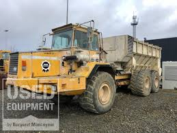 Used VOLVO CE A30 (1271) Articulated Trucks For 30 000 € Bell Articulated Dump Trucks And Parts For Sale Or Rent Authorized Cat 735c 740c Ej 745c Articulated Trucks Youtube Caterpillar 74504 Dump Truck Adt Price 559603 Stock Photos May Heavy Equipment 2011 730 For Sale 11776 Hours Get The Guaranteed Lowest Rate Rent1 Fileroca Engineers 25t Offroad Water Curry Supply Company Volvo A25c 30514 Mascus Truck With Hec Built Pm Lube Body B60e America