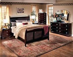 Ashley Furniture Porter Bedroom Room Ashley Furniture Porter