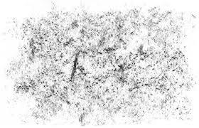 Grunge Background Vector Graphic Free Hi Res Light Textures Set
