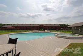 houses apartments for rent in waco tx from 393 a month