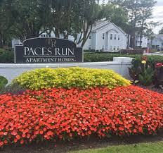 One Bedroom Apartments In Columbia Sc by Paces Run Apartments In Columbia Sc