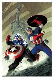 Captain America (Bucky Barnes) Vs Captain America (Steve Rogers ... Justin J Vs Messy Mysalexander Rodgerssweet Addictions An Ex Five Things Packers Must Do To Give Aaron Rodgers Another Super Brett Hundley Wikipedia Ruby Braff George Barnes Quartet Theres A Small Hotel Youtube Top 25 Ranked Fantasy Players For Week 16 Nflcom Win First Game Without Beat Bears 2316 Boston Throw Leads Nfl Divisional Playoffs Sicom Serious Bold Logo Design Jaasun By Squarepixel 4484175 Graeginator Rides The Elevator At Noble Westfield Old Best Of 2017 3 Vikings Scouting Report Mccarthy Analyze The Jordy Nelson Get Green Light In Green Bay