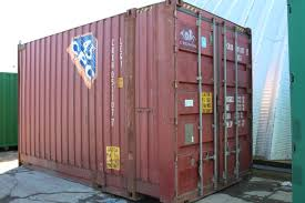 100 10 Wide Shipping Container SHIPPING CONTAINERS Ft Pallet Wide High Cube Container 5ft To