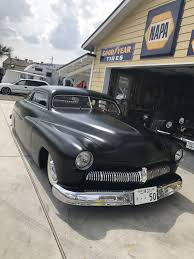 100 50 Cars And Trucks Pin By Bob Rinehart On Pinterest Classic And