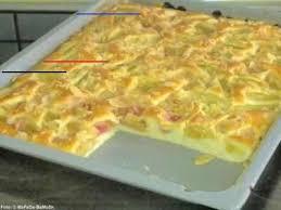 rhabarber buttermilch kuchen rezept kochbar de