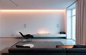 led lichtband einfarbig oder rgb