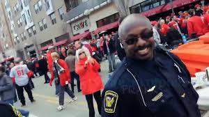 Halloween Scare Pranks Compilation by Cop Pranks Gone Wrong Police Pranks Compilation 2015