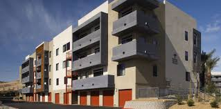 Inspirational 2 Bedroom Apartments Las Vegas 83 With Full Size ... Oasis Sierra Apartments In Las Vegas Nv For Sale And Houses For Rent Near 410 Zumper Southwest Lofts Spring The Presidio North Towne Terrace Dtown Living Imagine Brand New Luxury In Design Decor Cool And Loreto Home Picerne Group