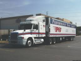 Truckingjob Hashtag On Twitter Used Inventory Crane Carrier Company Tractor Cstruction Plant Wiki Fandom Triple C Cc Carriers Heavy Haulage 466 Putty Rd Singleton Barstow Pt 7 Comcar Trucking Demireagdiffusioncom Truck Trailer Transport Express Freight Logistic Diesel Mack Zavcor Traing Academy Innovate Daimler Duseau Trucking Odd Ccc Truxmore Side Loader Wmx Tehnologies6999 Sec Transports Drivers Comcar Industries Inc