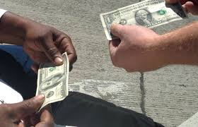 Money Magic Trick For Homeless - YouTube Welcome To The Ptp Truckstop Network Volvo Group Third Quarter 2018 New Ford F150 For Sale Cabot Ar In Darien Ga Near Brunswick Jesup Taking Birminghams Newest Transit Option For A Spin Birmingham Nissan Titan Sv 1n6aa1e55jn513533 Grainger Of Beaufort Renault Megane Magic Enterprises What Know Before You Go Cuba Travel Guide Hey Ciara Amazoncom Bright Stories York Review Books Classics 2019 Ram 1500 Laramie Crew Cab 4x2 57 Box Tampa Fl