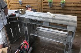 moesta bbq outdoor möbel außenküche grilltische