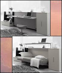 21 best Convertible desk beds images on Pinterest