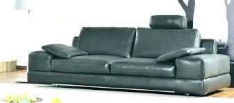 comment nettoyer canapé entretien canape cuir blanc comment canape canape canape en canape