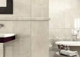bathroom ceramic tile flooring ideas gray ceramic backsplash built