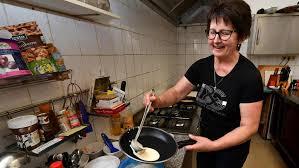 tipps zur russischen küche wo der hering pelzmantel trägt
