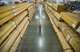 Homedepot Lumber Best Lumber 2017