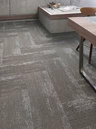 best 25 mohawk commercial carpet ideas on office
