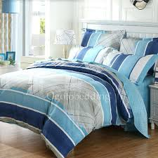 Navy Blue Bedding Sets Queen S Navy Blue Bed Sheets Queen