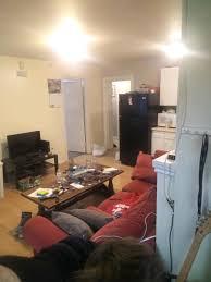 100 Saint Germain Apartments 49 Street Apt 1 Quincy MA 02169 HotPads