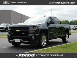 New 2018 Chevrolet Silverado 1500 Z71 4WD LT DBL Truck At Chevrolet ... 2017 Chevrolet Colorado Z71 For Sale In Alburque Nm Stock 13881 2008 Silverado Extended Cab Truck Murarik Motsports 2019 Chevy 4x4 For Sale In Pauls Valley Ok K1117097 Vs Regular 4x4 Which Is Better Youtube Mcloughlin Looking A Good Offroading Models Lvadosierracom 99 Gmc Sierra Ext Trucks Used Sharon On 2018 1500 Duncansville Pa New 4wd Crew 1283 At Fayetteville Ltz Red Line Short