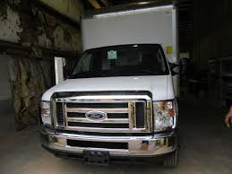 Smyrna Truck And Cargo E-350 Trucks   Smyrna, GA Towing Service For Smyrna Ga 24 Hours True New 2009 Intertional Truck Dry Freight For Sale In Delaware Certified Gmc Cars At Willis Chevrolet Buick Beach Accident Attorney Causes Of Accidents Pt 1 Smyrnas Food Tuesday Vings Lifestyle Magazine Redbird Events Standout Greater Atlanta Blue Earls Thrdown Tickets De United States Used Ford Nissan North America Begins Production 2005 Frontier Pickup Enterprise Ga Box Straight New Ram Truck Models Blog Post List Bcp Chrysler Dodge Jeep Ram And Cargo E350 Trucks