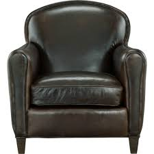 Crate And Barrel Margot Sofa by Crate And Barrel Leather Club Chair Home Chair Decoration