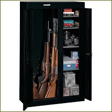Stack On Security Cabinet Accessories by 100 Stack On Security Cabinet Accessories Best 25 In Wall