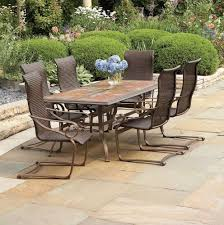 Martha Stewart Patio Sets Canada by Patio Umbrella Clearance Canada Home Outdoor Decoration