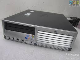hp ordinateur bureau annonces ordinateur bureau lot de pc burau marque hp compaq dc7