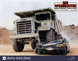 Movie Truck Stock Photos & Movie Truck Stock Images - Page 2 - Alamy