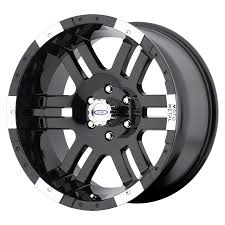 Moto Metal MO951 Wheels | Split-Spoke Multi-Spoke Truck Machined ... Moto Metal Mo962 Wheels Gloss Black With Milled Accents Rims 8775448473 20x12 Moto Metal 962 Chrome Offroad Wheels 2018 F150 Zone Off Road 6 Lift Razor Mo959 On Dodge Ram Element Chandleraz Mo985 Wheels Unlimited Truck Rohnert Park Store Image 20075phot Trucksmotocrossedjpg Hot Wiki Track Stars Hyper Loop Extreme Set Shop Kmc Xdseries Xd820 Grenade Satin With Machined Face Custom Automotive Packages Offroad 20x9 Mo970 Rims 209 2015 Chevy Silverado 1500 Nitto Tires