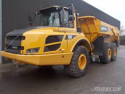 Used Volvo -a25f Rigid Dump Trucks Year: 2011 For Sale - Mascus USA Cat 793f Ming Truck Haul Caterpillar 2006 Gmc W4500 Sa Steel Dump Truck For Sale 551448 Dump Trucks Hilco Transport Inc Hshot Trucking Pros Cons Of The Smalltruck Niche 25 Nice Used Diesel Pickup For Sale By Owner Autostrach Non Cdl Up To 26000 Gvw Dumps For Ford L8000 In Pennsylvania On Hino Buyllsearch Ownoperator Auto Hauling Hard To Get Established But Mack Usa Pa Nuss Equipment Tools That Make Your Business Work California