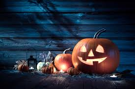 The Haunted Pumpkin Of Sleepy Hollow Rating travel if you dare to these 6 spooky halloween destinations