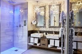 badezimmer suitenhaus fernblick picture of das koenig