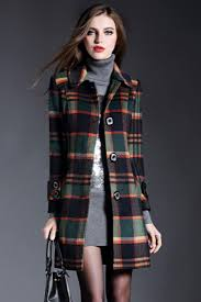 Best 25+ Plaid Ideas On Pinterest | Tartan, Tartan Skirt Outfit ... Denim Supply Ralph Lauren Plaid Barn Coat In Red For Men Lyst Best Jackets Perfect Gift Store J Crew Work Hunt Casual Jacket Mens Ling Cotton Cord Pendelton Alan Car Plaid Pure Wool New Large A15 Co Coats Fashion Qvccom Plaid Coats Nordstrom Brooks Brothers Canvas Brown Blog Item House Inc Hype Rakuten Global Market Old Navy Wool Jacket Military Flannel Lined