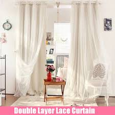 Painting Beddings Curtains And Blinds On Twitter