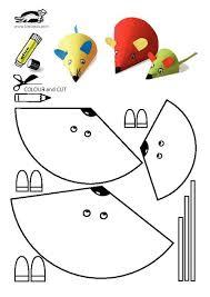 Best 25 Printable Crafts Ideas On Pinterest Dinosaur Color Print