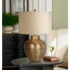 Overarching Floor Lamp Antique Brass by Pillar Of Light Our Acrylic Column Floor Lamp Pairs A Crystal