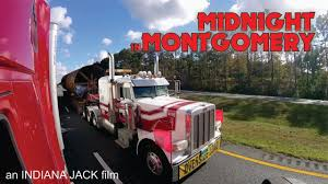 Midnight In Montgomery - YouTube Brigtravels Live Montgomery To Birmingham Alabama Inrstate Index Of Imagestrucksinttional01969hauler Truckers Roll In County For A Cause The Daily Gazette Ricky Rude Proffitt Picks Up Second Bandit Truck Racing Win Solar Solutions Commercial Transportation Rennie Truckworxmontgomery Grand Opening Youtube Trucker 2nd Quarter 2014 By Trucking Association 2018 Kenworth W900l Day Cab Truck For Sale Al Ingaa Website Company Llc Sheriff Trailer Graphics Decals Tko Graphix 2006 Gmc Topkick C8500 Flatbed 286000 Miles