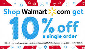 Expired] [YMMV] Walmart.com: 10% Off ($20 Maximum Discount ... 20 Gift Card When You Join Ebay Plus 49 Free 3 Months How To Generate Coupon Code On Amazon Seller Central Great Is Selling Microsoft Office 365 And 2019 For Insanely Expired Ymmv Walmartcom 10 Off Maximum Discount 25 November Gives A Sitewide Buy Anything Jomashop Coupon Code November 2018 Sprint Upgrade Deals Ebay Promo Codes Off Entire Order Home Facebook Catch 60 Shopback Ebay Free Shipping Simply